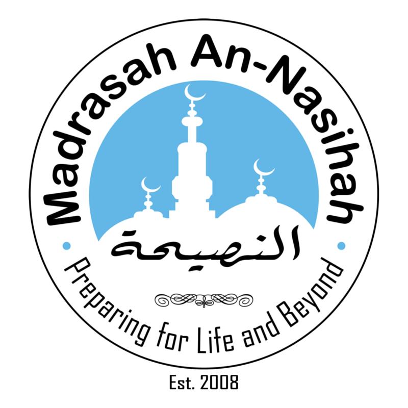 Madrasah Nasihah